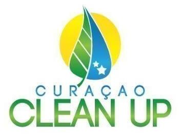 Curacao clean